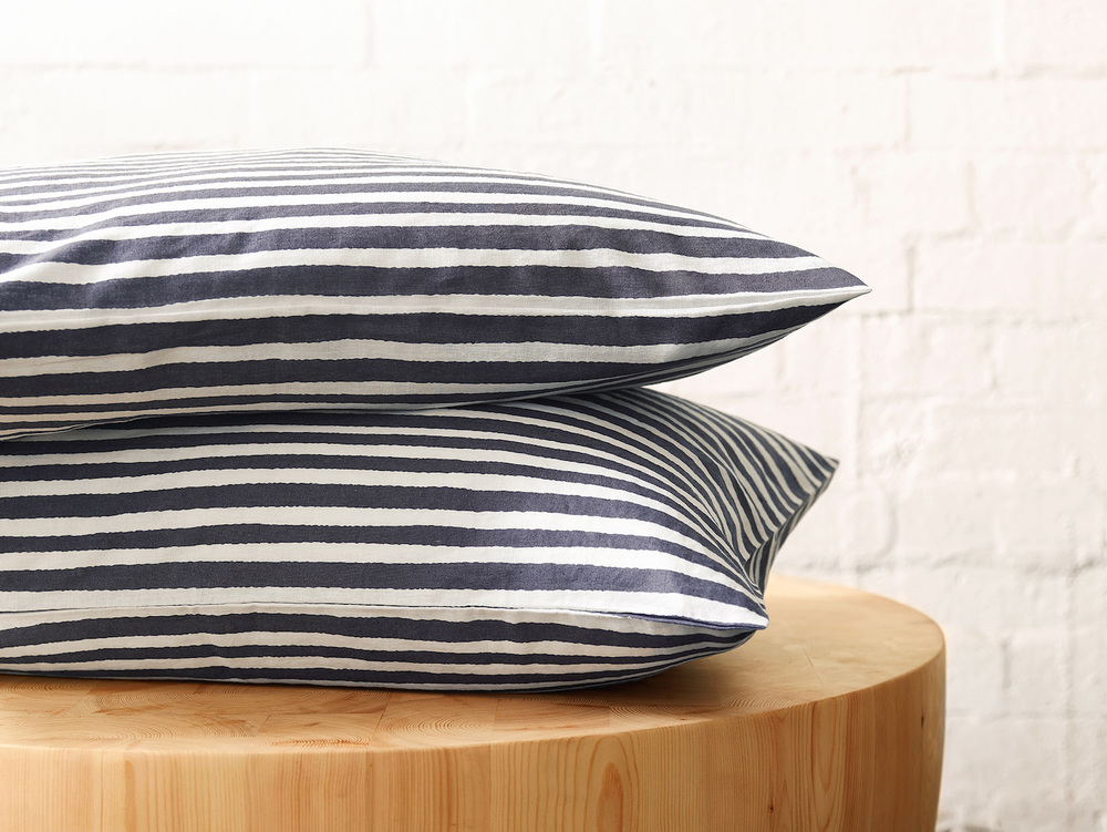 Mark Tuckey for Cotton On_Sleep 14.jpg