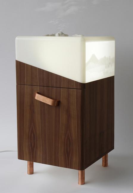 DF Géraldine Biard - Jardin d'Hiver Bedside Cabinet.jpg