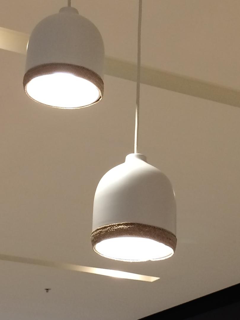 Light 1 IMG_8239.jpg