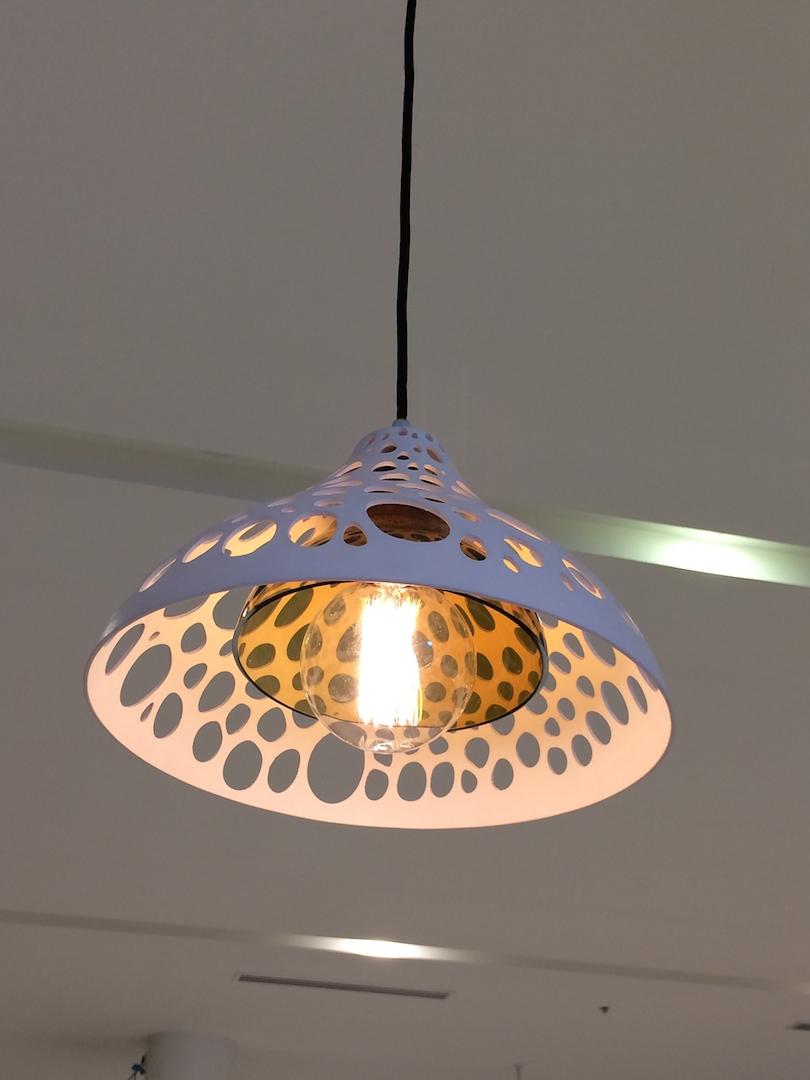 Light 2 IMG_8247.jpg