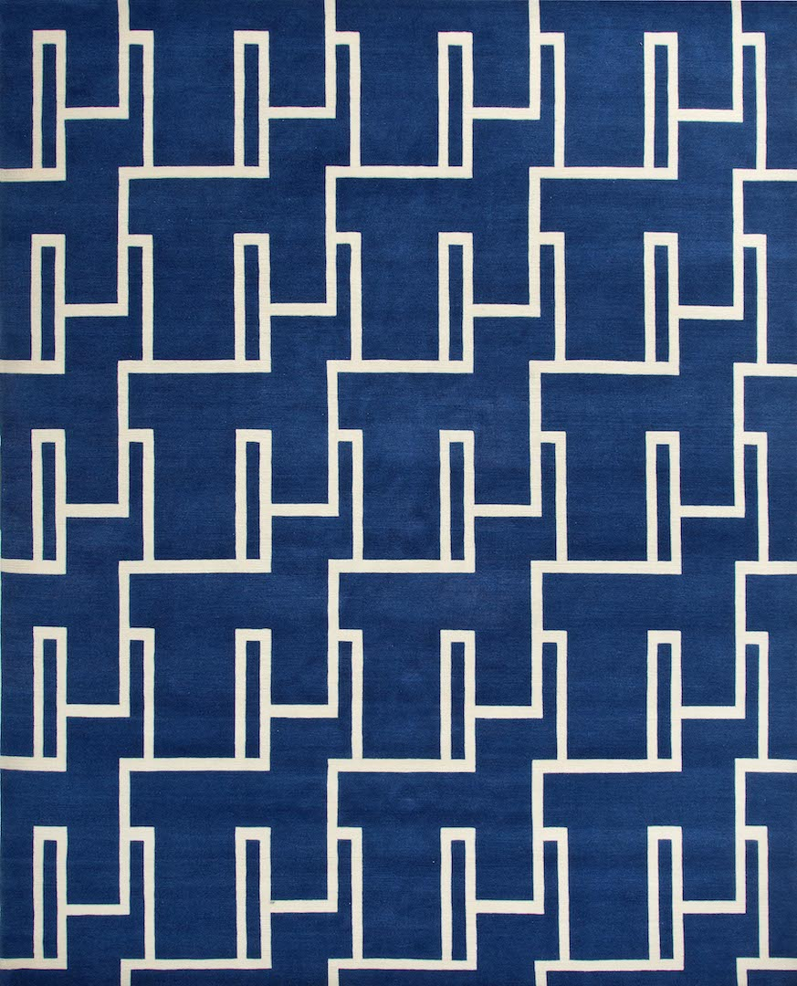 GN Miami rug for Designer Rugs.jpg
