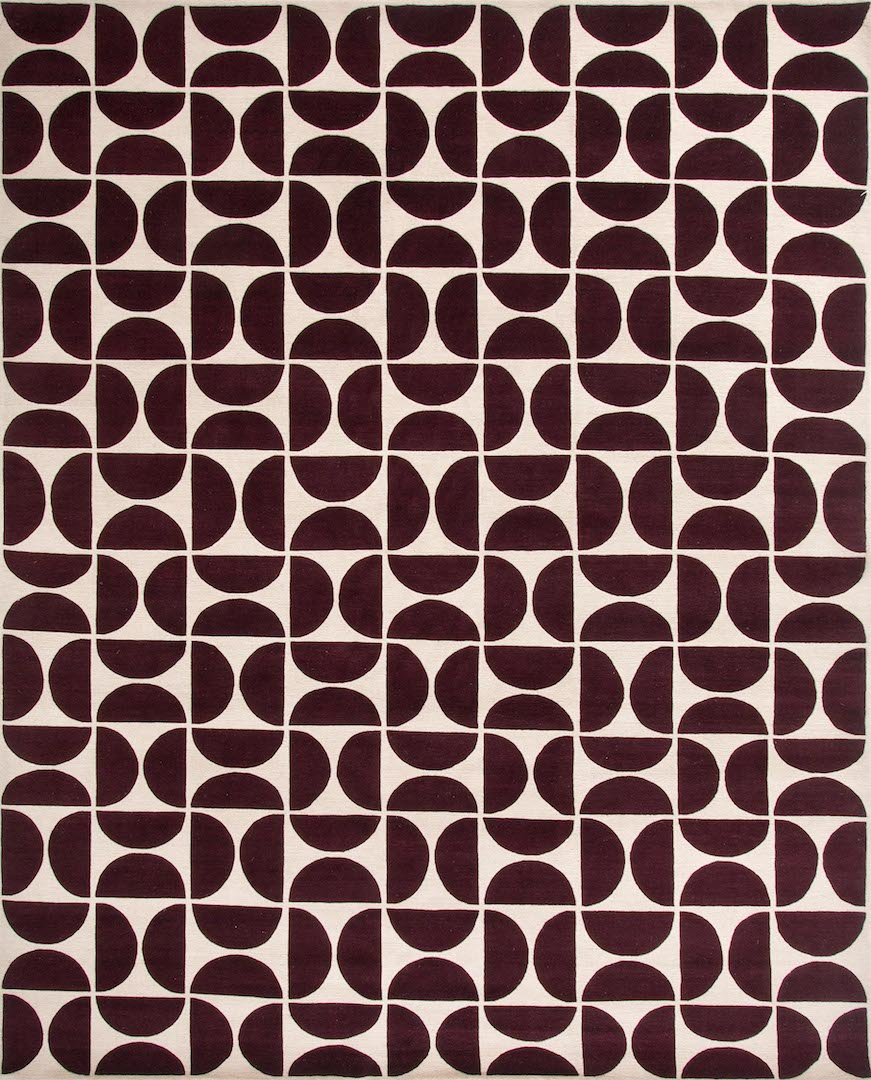 GN Rio rug for Designer Rugs.jpg