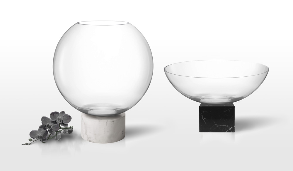 Lee Broom_Podium Vase Collection.jpg