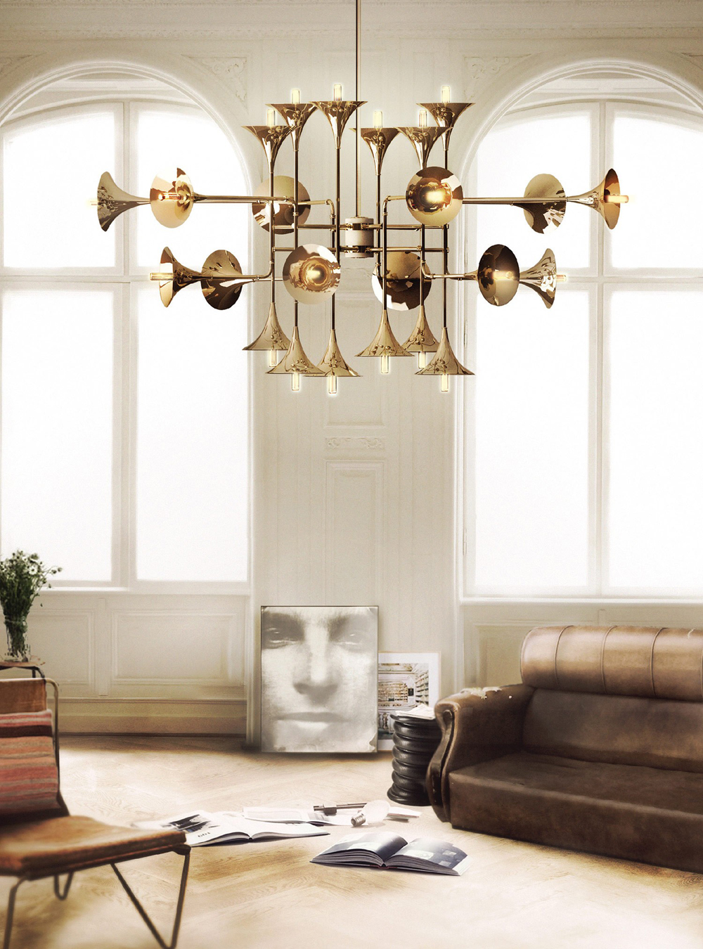 botti-unique-ceiling-lamp-01.jpg