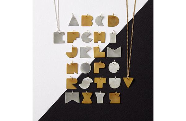 alphabet_flat_0.jpg
