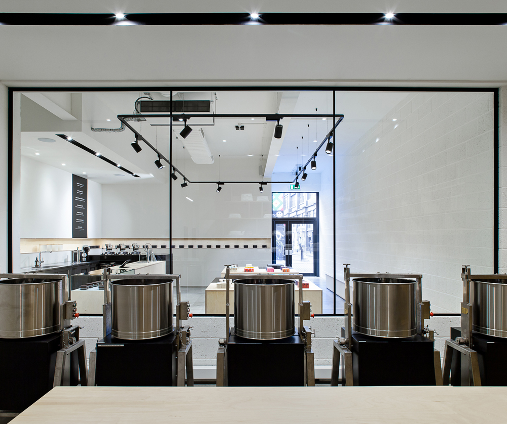 MAST BROTHERS FACTORY.jpg
