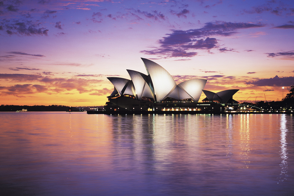 Dawn_Courtesy of Sydney Opera House Trust.jpg