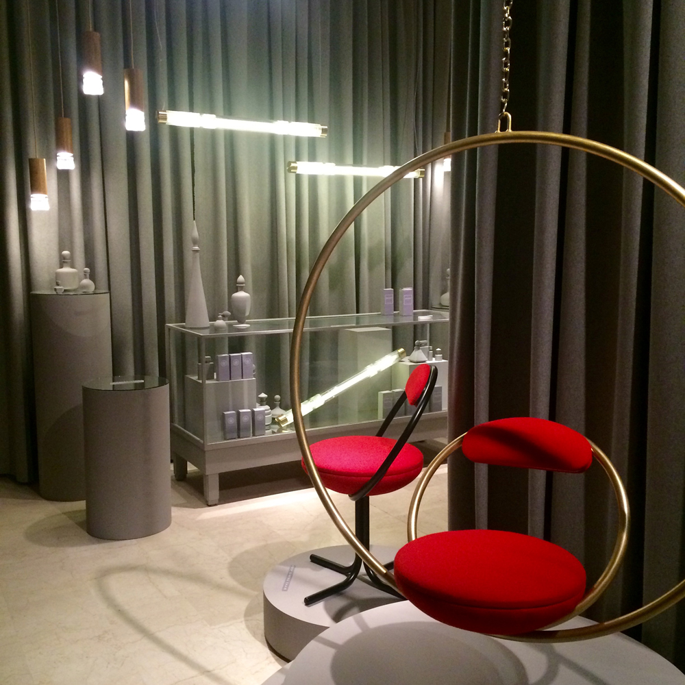 Lee Broom Milan 2015.jpg