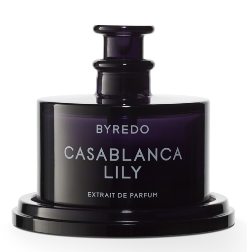 DF BYREDO Night Veils Casablanca Lily.jpg
