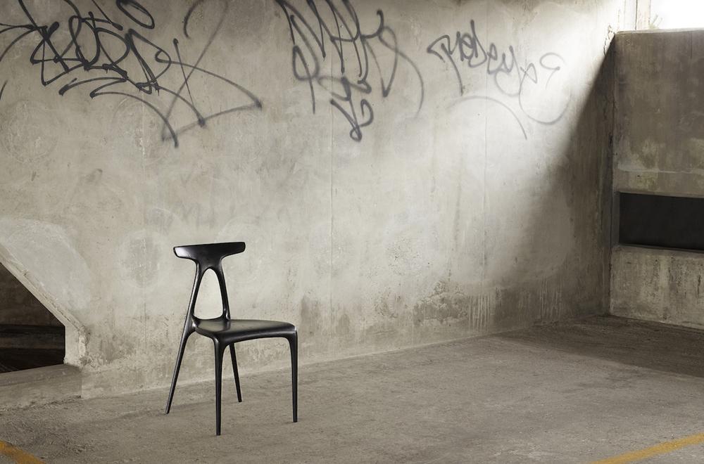 Alpha Chair_Made in Ratio 1.jpg