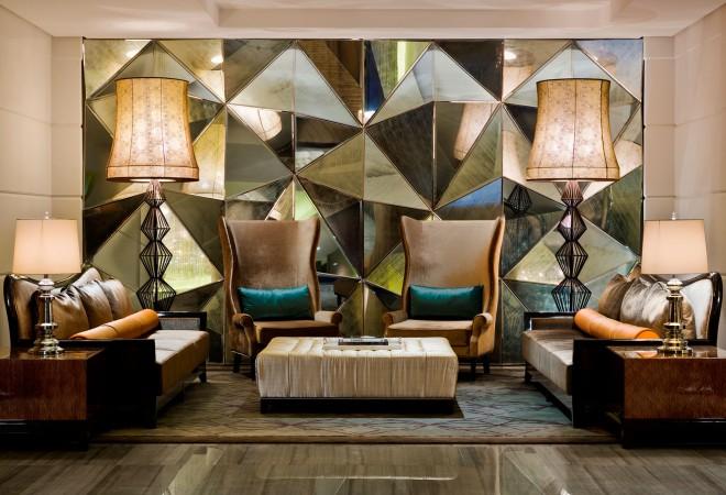 1062361-fullerton-bay-hotel-singapore-singapore.jpg