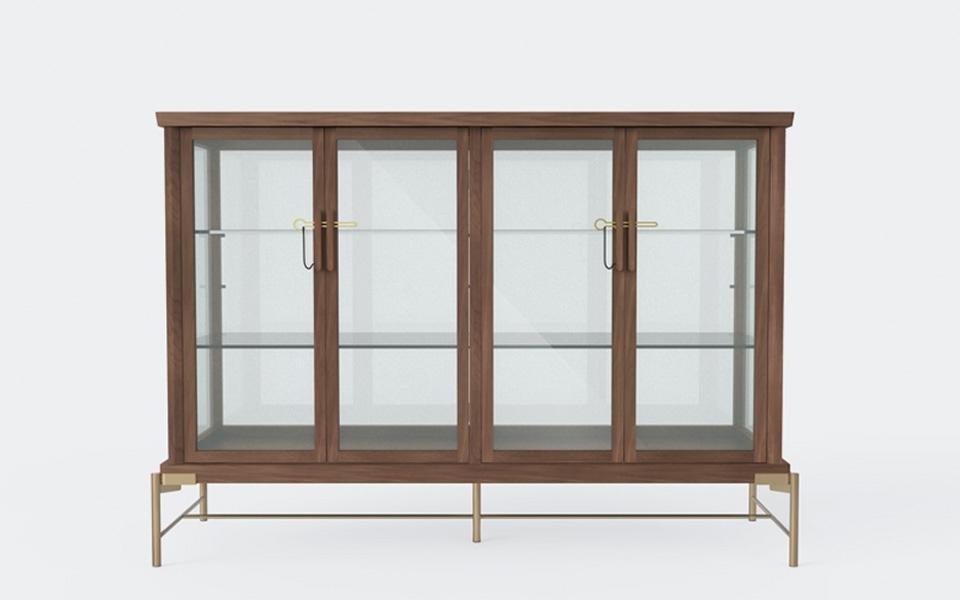 cabinet1-1.jpg