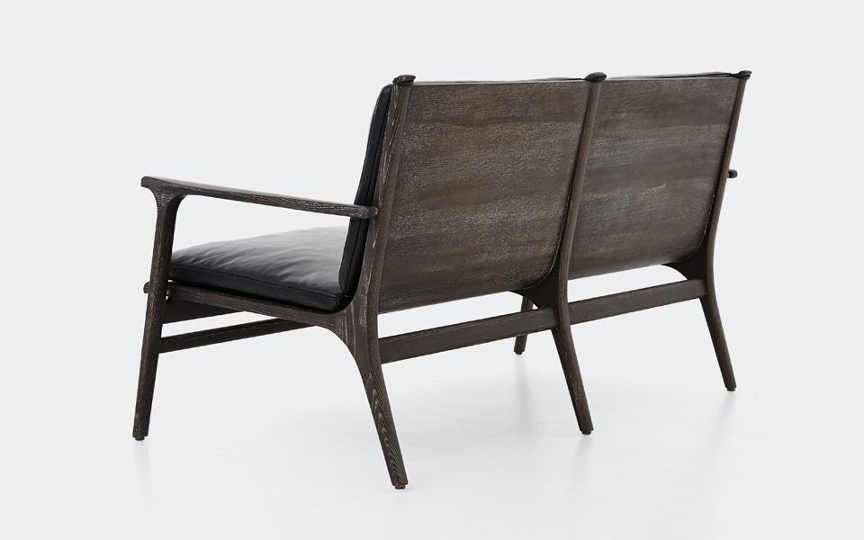 ren sofa-back.jpg