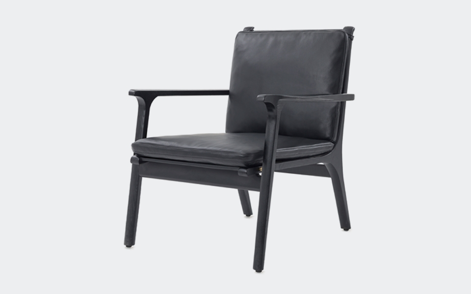 Rén Lounge Chair Small 侧面.jpg