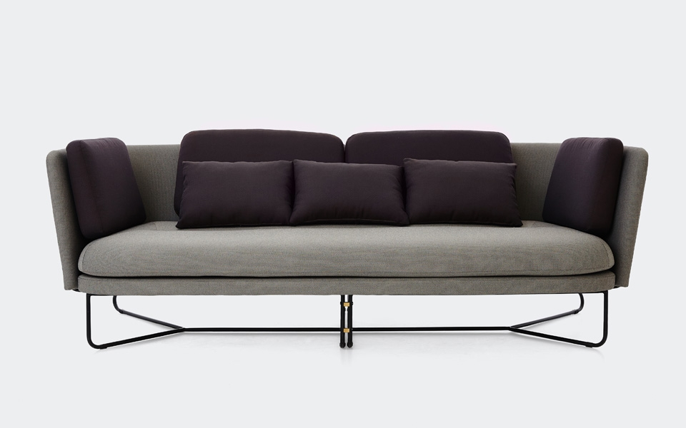 Chillax Sofa.jpg