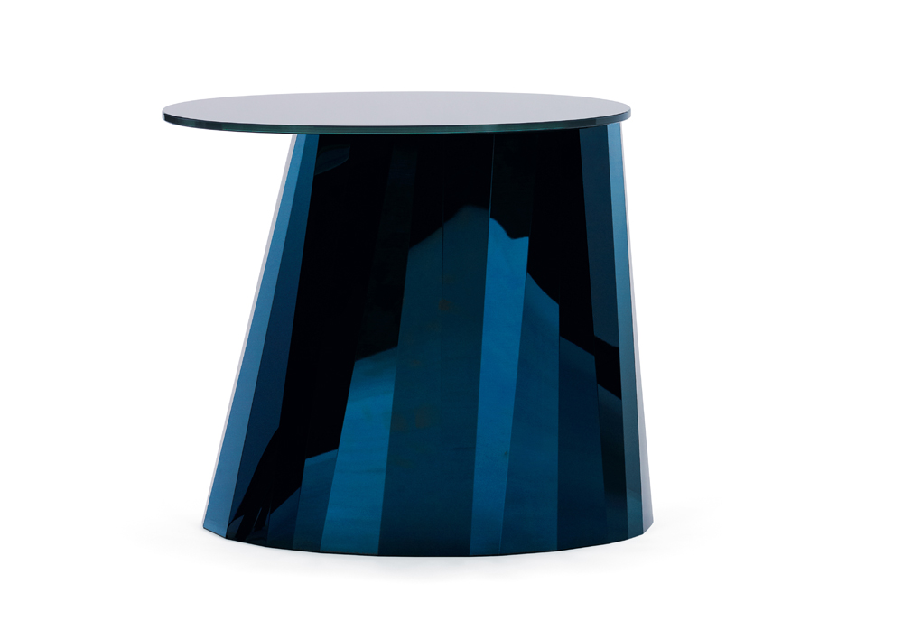 pli side table blue.jpg