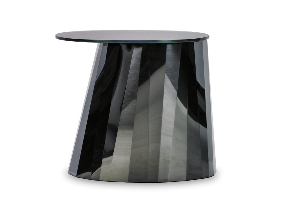 pli side table grey.jpg