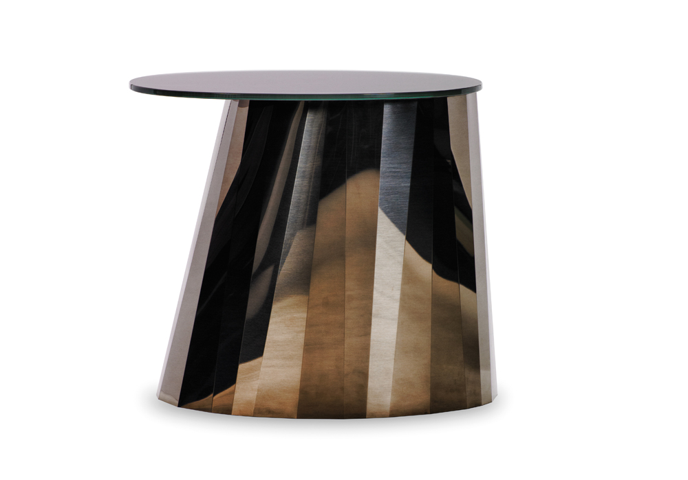 pli side table bronze.jpg