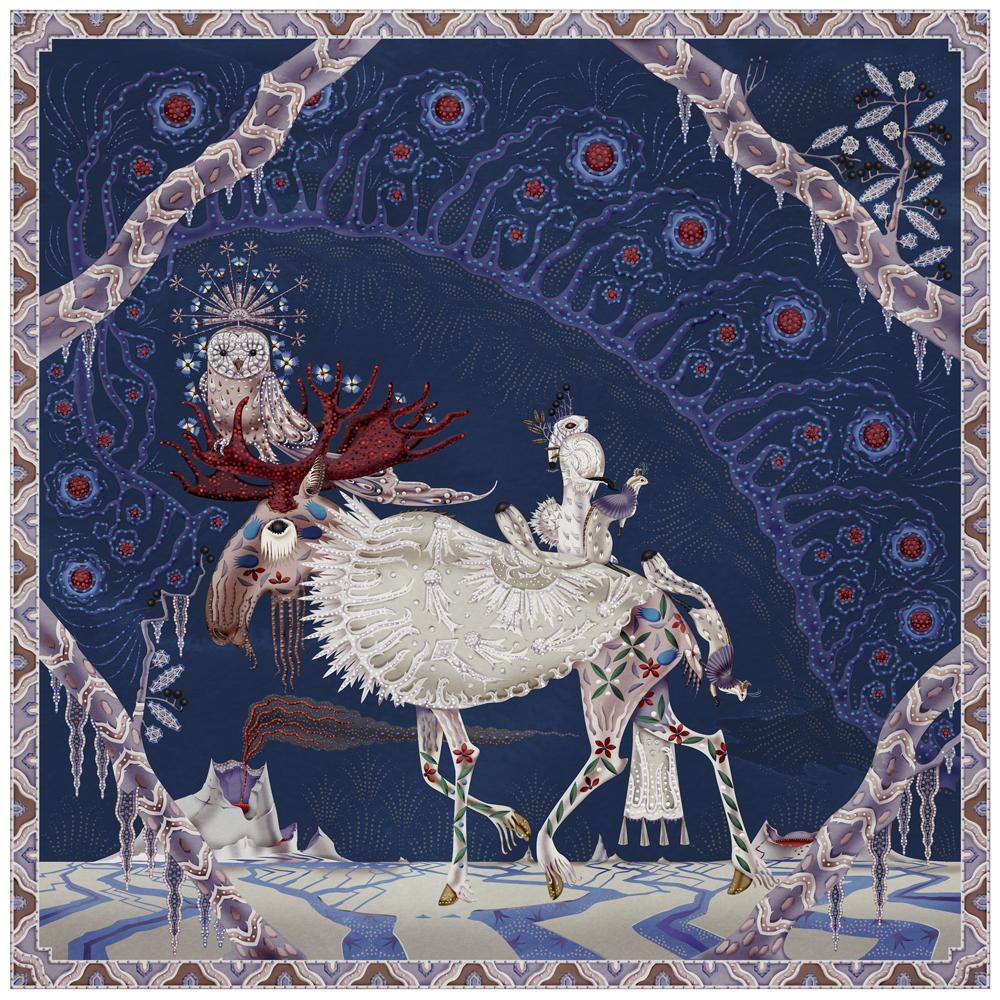 DF Klaus_Haapaniemi_Polar_Byzantine_Chapter_2_Rug_200x200-300dpi-moooi-carpets.jpg