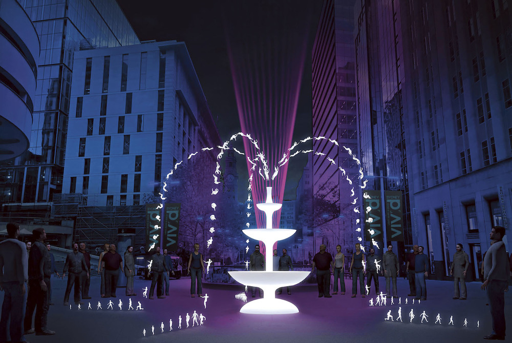 Fountain - artist impression by Ample Projects_0.jpg