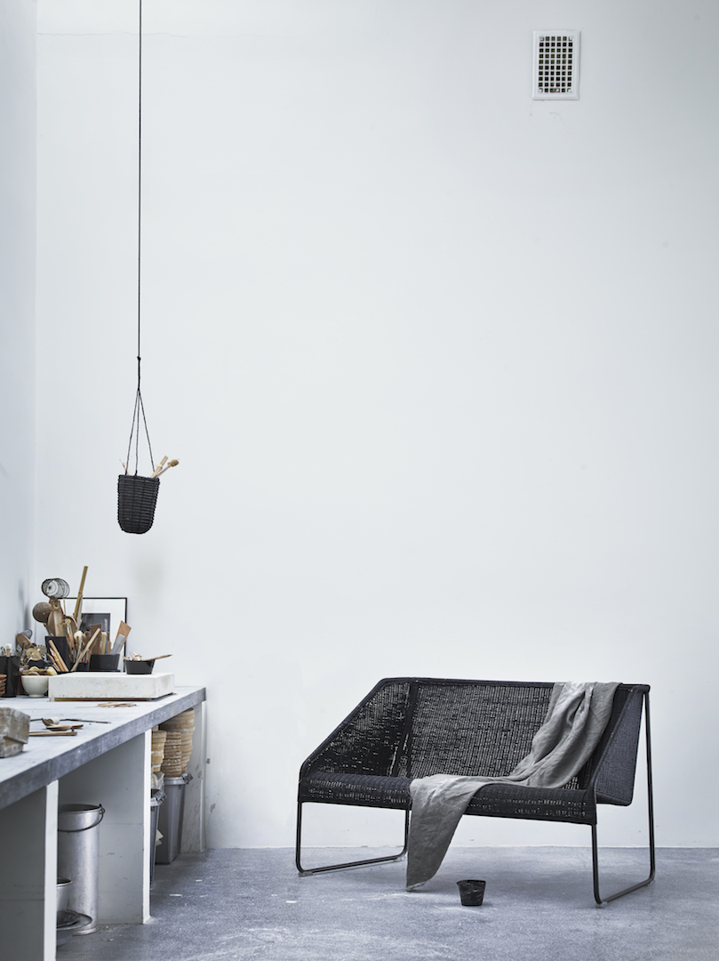 IKEA Viktigt PH132751.jpg
