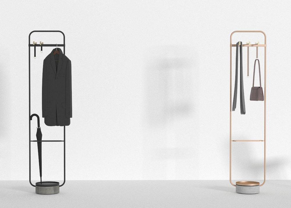 hanger-neri-hu-offecct-product-design-clerkenwell-design-week-2016_dezeen_1568_4.jpg