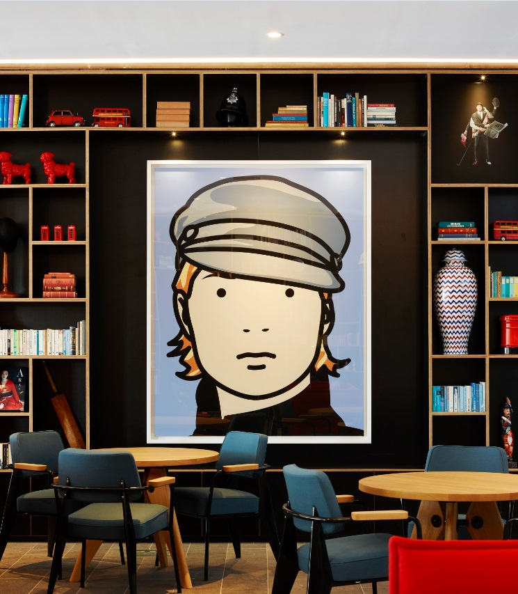 citizenM Tower Hill 24.jpg