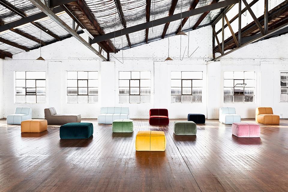 Melbourne Indesign 2016 DesignFizz