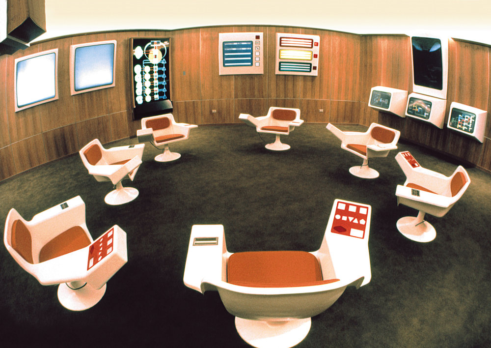 JPGChile-The-Cybersyn-Operations-Room_historic-picture_©-Gui-Bonsiepe.jpg