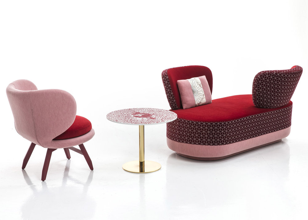 sushi-collection-edward-van-vliet-seating-furniture-moroso-milan-design-week-2016_dezeen_1568_1.jpg