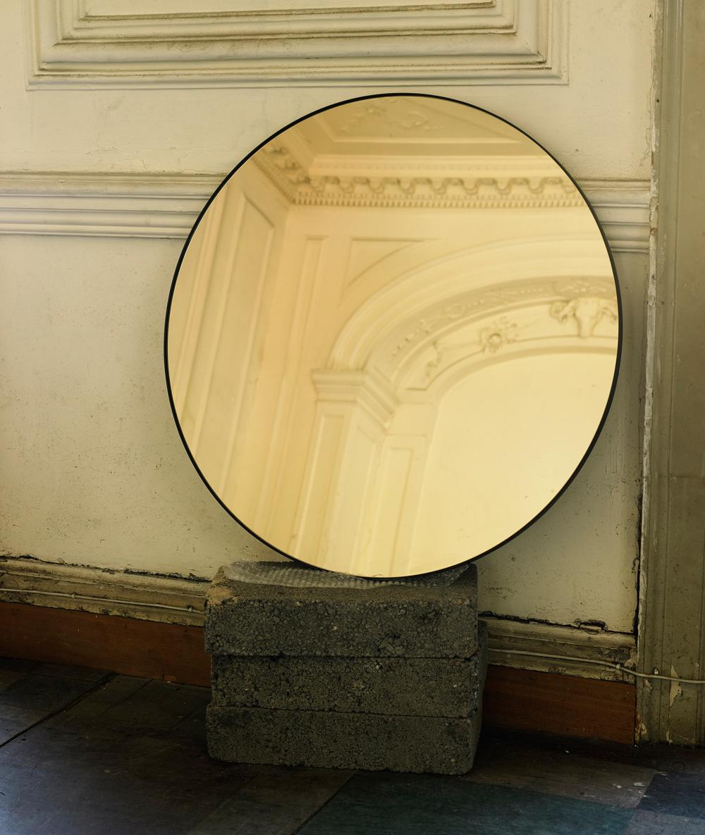 Mirror 2.jpg