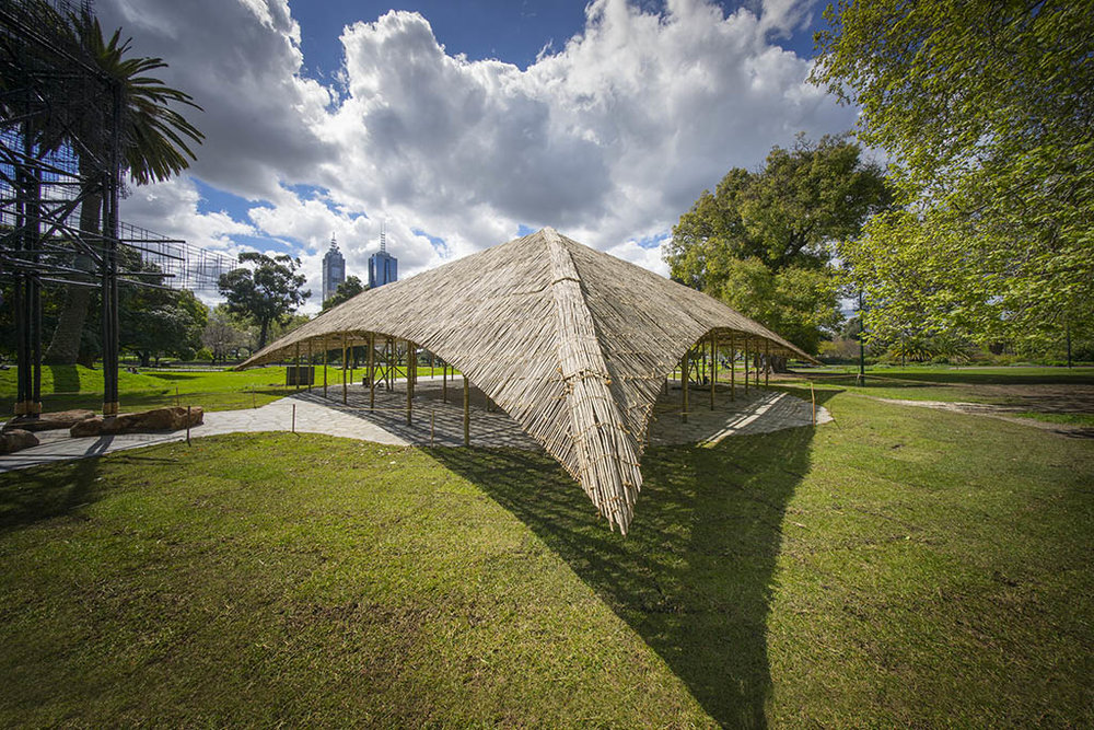 MPavilion 2016 Side Exterior View_Image credit John Gollings.jpg