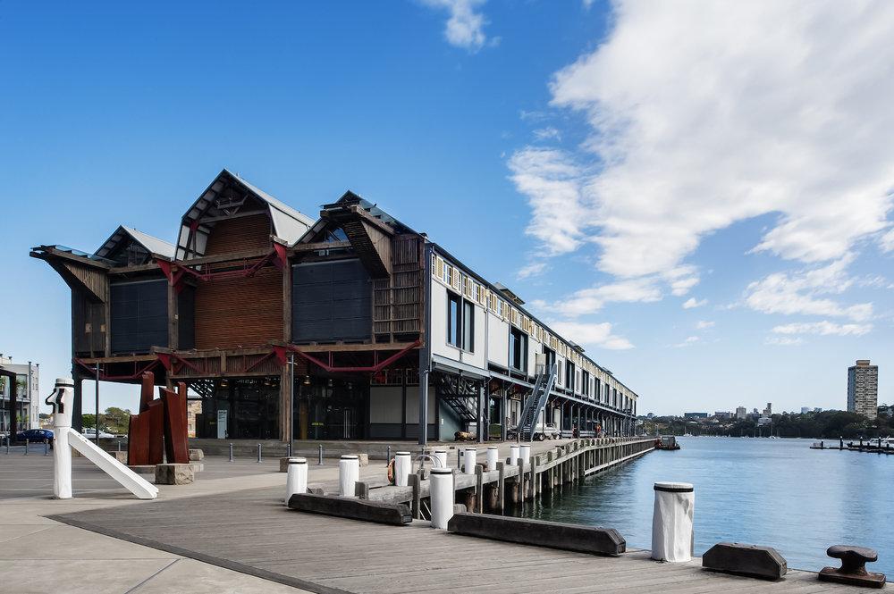 HASSELL Sydney Studio Photo Nicole England.jpg