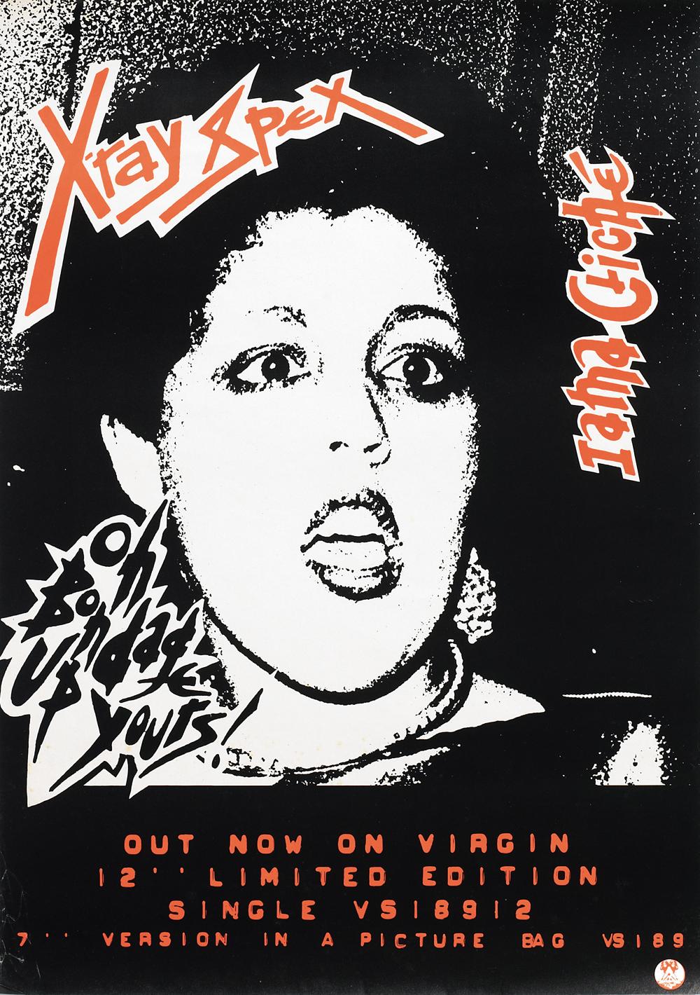 241X Ray Spex poster.jpg