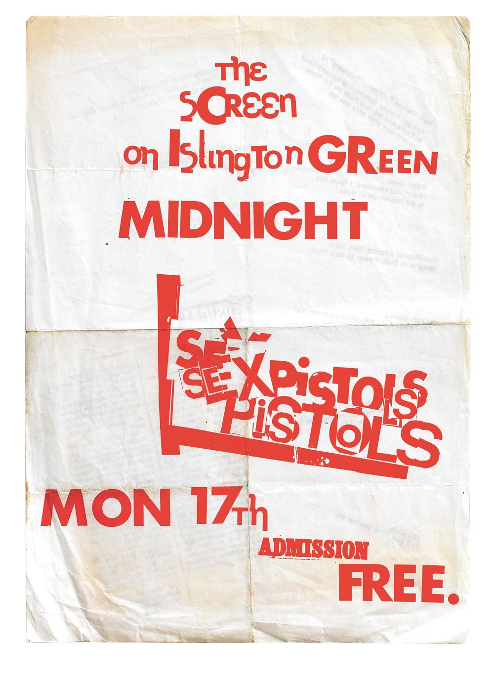 027 Sex Pistols flyer.jpg
