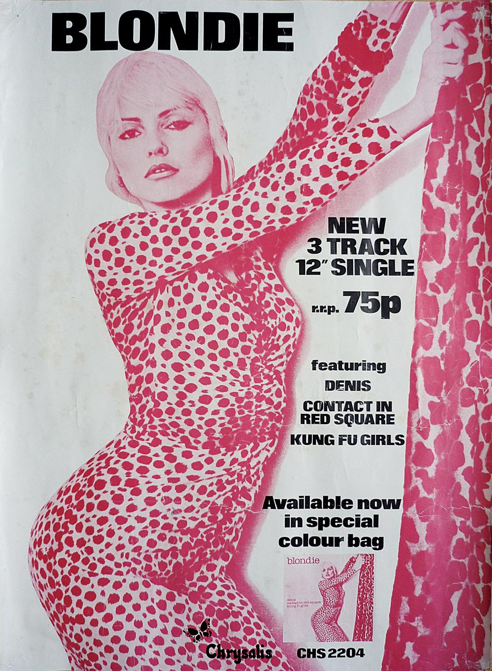 353 Blondie.jpg