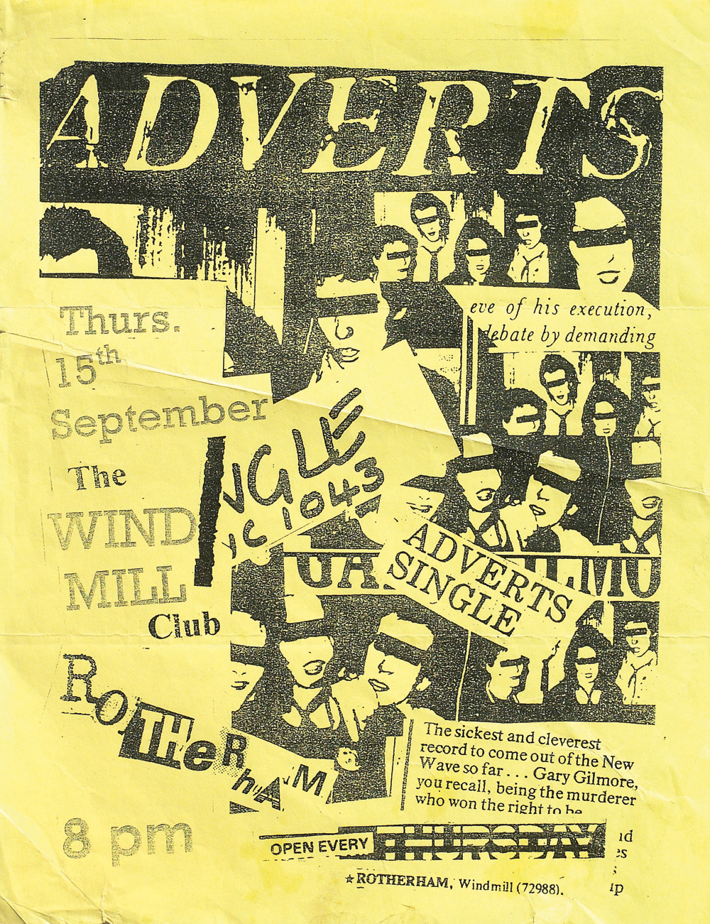 221 The Adverts poster.jpg