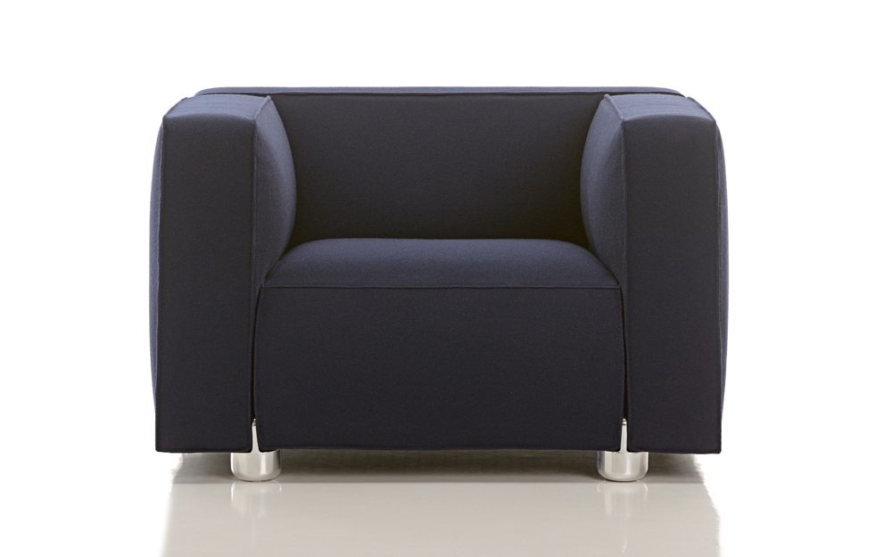 B&O CHAIR.jpg