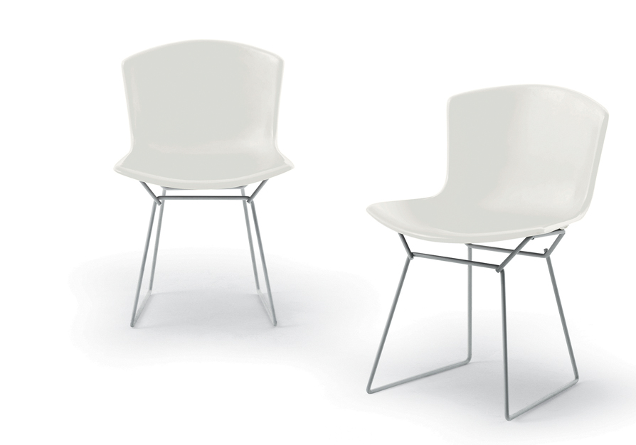 Bertoia chairs.jpg