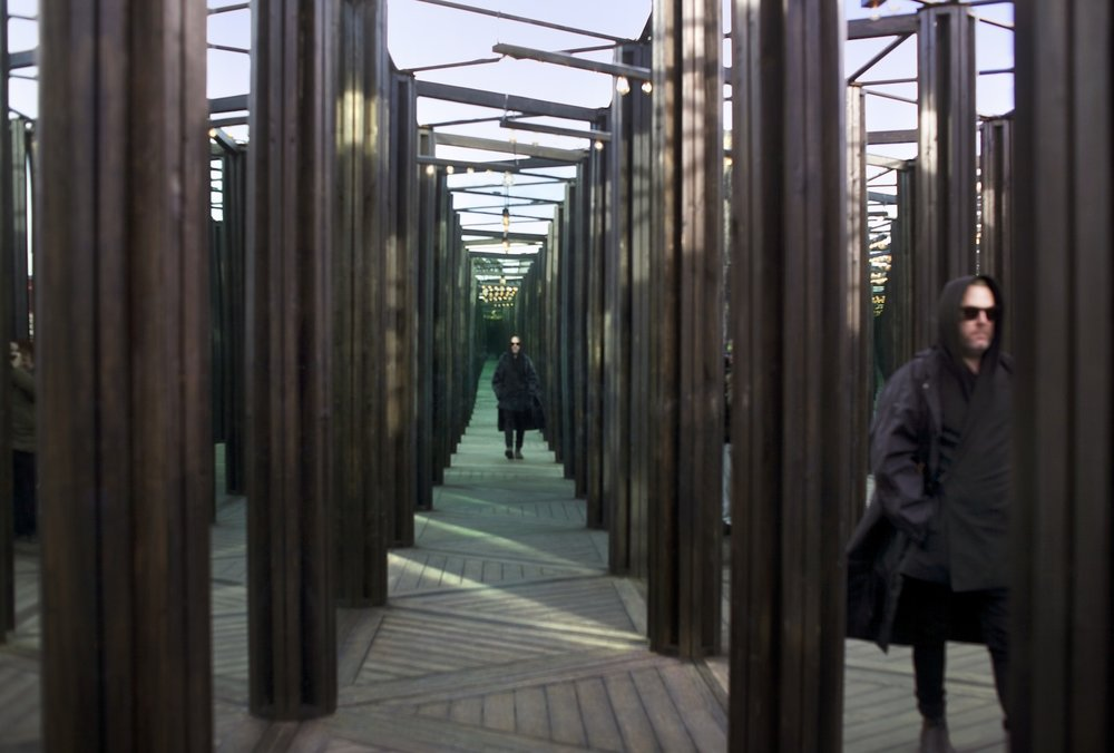 2. House of Mirrors.jpg