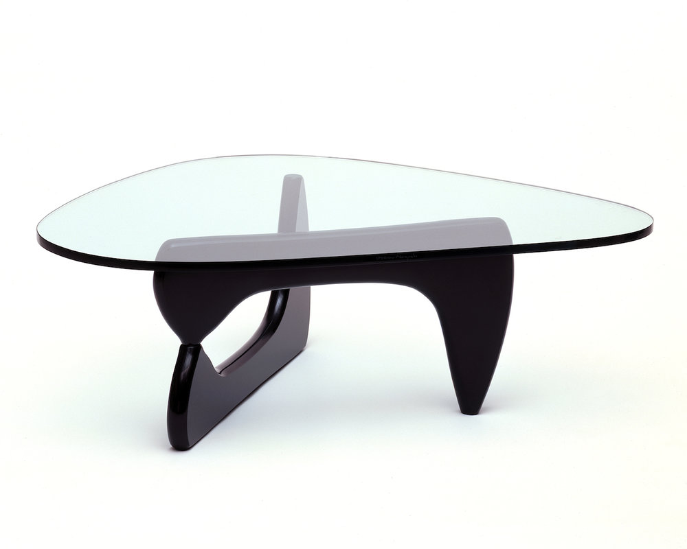 00803_Noguchi_Coffee_Table_IN-50.jpg