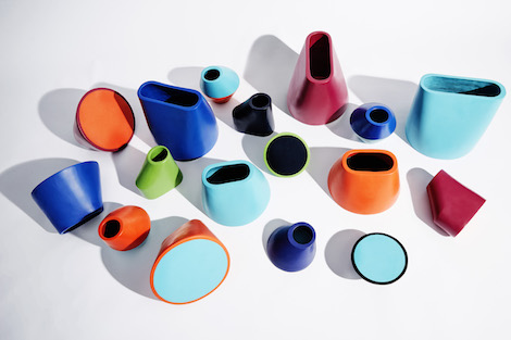 Colour Block_Homewares_Vases.jpg