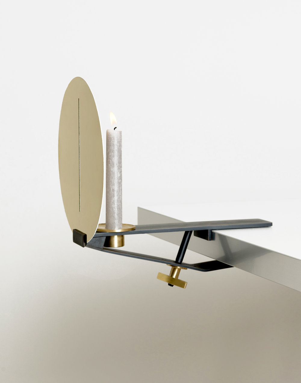 SERA clamp_design by Aldo Parisotto+Massimo Formenton.jpg