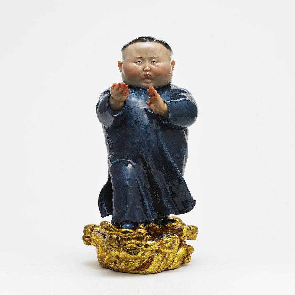 02 Qu Guangci_The Grandmaster.jpg