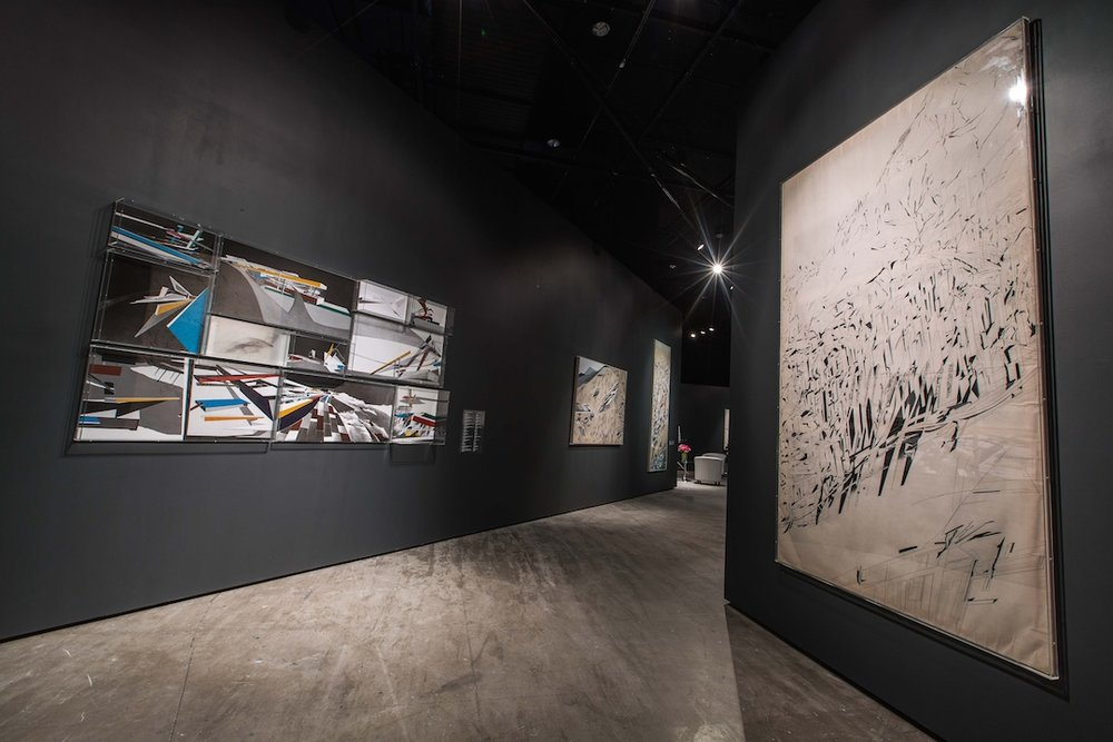 Zaha Hadid exhibition in HK (Image courtesy of Swire Properties) (1).jpg