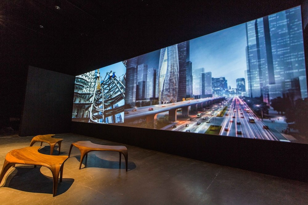 Zaha Hadid exhibition in HK (Image courtesy of Swire Properties) (2).jpg