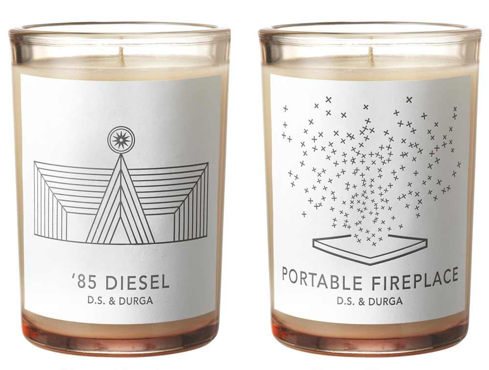 85 diesel candle FINAL.jpg
