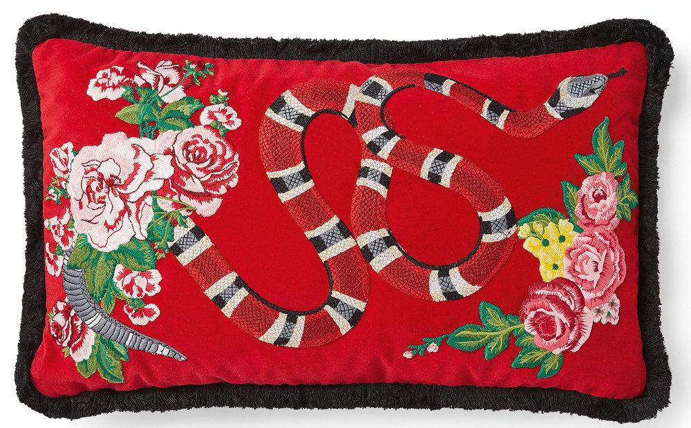snake cushion.jpg