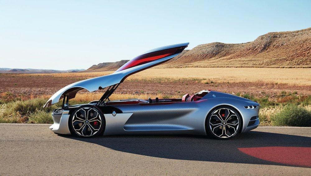 Renault-Trezor-car-image-2.jpeg