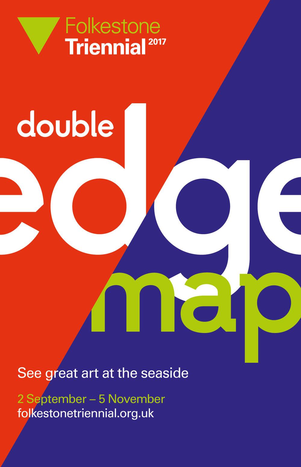 Folkestone Triennial 2017 - MAP-1.jpg
